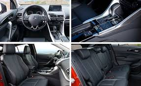 2018 mitsubishi outlander interior. unique 2018 view 44 photos on 2018 mitsubishi outlander interior b