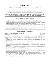 Fire Alarm System Engineer Resume Professional Resume Templates