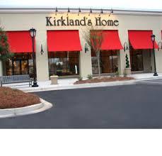 Kirklands Home Decor Locations  Kirkland U0027s Home Decor 1101 Kirklands Home Decor Store
