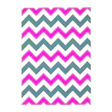chevron rug pink navy chevron rug blue white teal and exotic area perfect medium navy blue