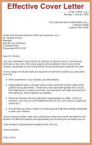 Cover Letter For Graduate Student Primeliber Com