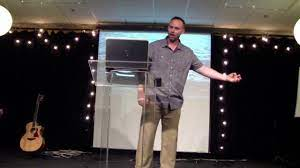 Convergence Church- Dillon Quintana- Jonah 4 - YouTube