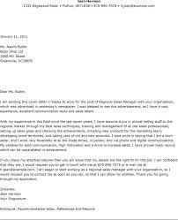 resume cover letter sample pdf cv cover letter good cover letters cover letter sales cover letters samples