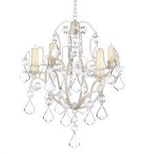outdoor votive candle chandelier designs