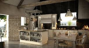 real rustic kitchen table long: breathtaking dining tables image of new on set  modern rustic