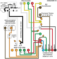 wiring diagram for bathroom extractor fan wiring diagram and bathroom exhaust fan wiring