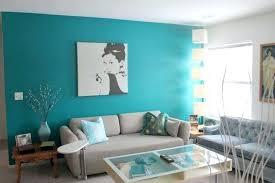 Turquoise Decorative Bowl Turquoise Decor Teal Home Accessories Decor Turquoise Home Decor 82