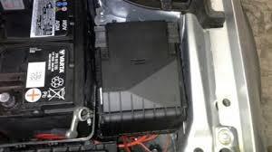 volkswagen passat fuse box replacement fuse boxes fusebox 2014 volkswagen passat warranty 1363063