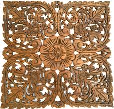 >wall art ideas tree of life wood carving wall art explore 5 of 20  wall ideas white carved wood wall art uk carved wood wall art for tree of