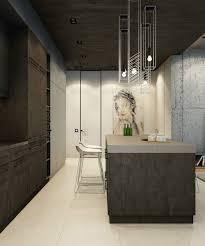 modern interior decoration trends 2018 44 best design ideas