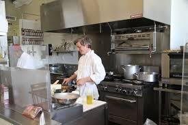 restaurant kitchen design. Delighful Kitchen Restaurant Kitchen Design Ideas Industrial  For Your Heart Of House Throughout I