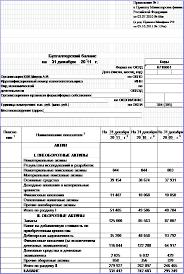 Курсовые проекты Учет затрат на переработку сельскохозяйственной  Учет затрат на переработку сельскохозяйственной продукции и ее себестоимости курсовой проект