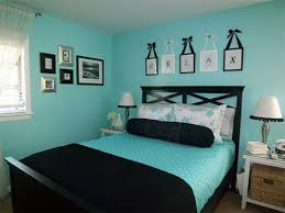 Best 25 Teal Wall Decor Ideas On Pinterest  Teal Teen Bedrooms Teal Room Designs