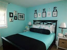 Best 25+ Teal bedroom decor ideas on Pinterest | Turquoise bedroom paint,  Turquoise bedroom decor and Turquoise bedrooms
