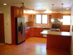 how to design kitchen cabinets layout free bathroom design tool l shaped kitchen layouts best free kitchen design kitchen planning