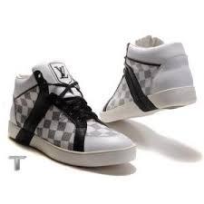 louis vuitton men shoes. classic louis vuitton men shoes 2012 hot sale white/black, $78, http:
