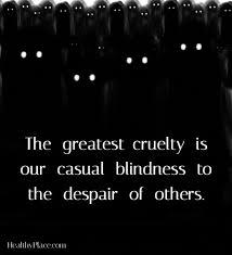 40 Despair Quotes 40 QuotePrism Enchanting Despair Quotes