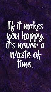 Inspirational quotes, Motivational ...