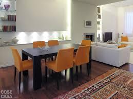 Tavoli Di Vetro Da Salotto : Tavolini da soggiorno in legno joaquim tavolo basso