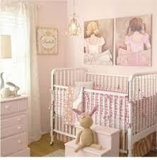 nursery wall art on nursery room wall art with nursery decor child room decor baby nursery decor