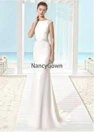 hire wedding dress s wedding dress wedding dress hire brisbane s
