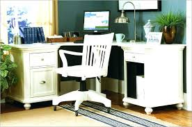 cottage style home office furniture country style desk white home office furniture sets great design ideas cottage style home office furniture