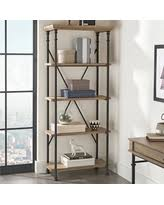 Small Picture Last Minute Deals for Better Homes and Gardens Furniture
