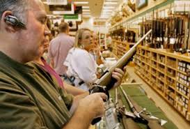 how the obama gun boom pushed the fortune of two brothers to 1 2 billion