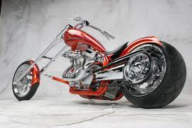 choper motorcycle modification motorcycle modification
