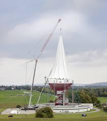 Ltm 1400 7 1 Mobile Crane Liebherr