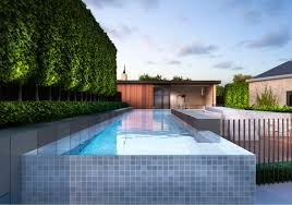 Franklin Landscape Design Construction Landscaping Plan Useful Franklin Landscape And Design Melbourne