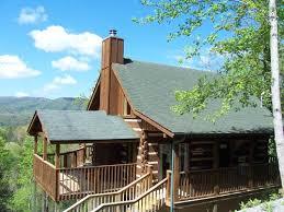 1 bedroom cabins in gatlinburg cheap. sweet surrender in gatlinburg, 1 bedroom cabins gatlinburg cheap