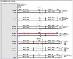 sony amp wiring diagram electrical drawing wiring diagram \u2022 Car Amp Wiring Diagram at Sony Xplod 1000 Watt Amp Wiring Diagram