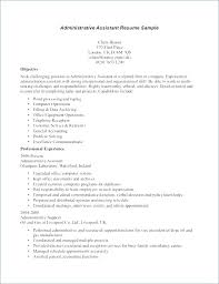 Office Manager Resume Examples Lovely Sample Fice Manager Resume New Best Office Manager Resume
