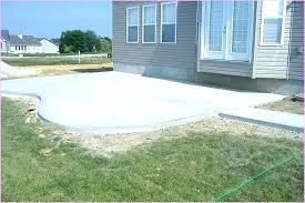 outdoor cement paint cement paint colors