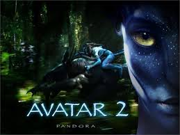 avatar movie reviews rating sci fi avatar 2