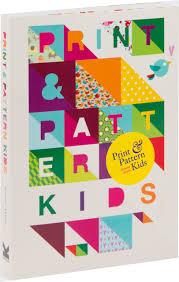 print pattern kids bowie style 9781780673004 amazon books