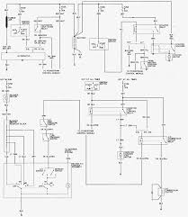 Pictures of wiring diagram for a 1992 dodge dakota truck repair guides wiring diagrams wiring diagrams