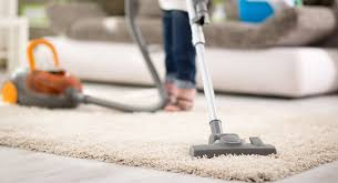 All You Need To Know About The Best Vacuum Cleaner For Carpets