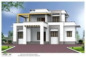 design a house program ipbworks com