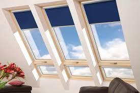 fakro design idea. Fakro Balcony Window Prices Design Idea P