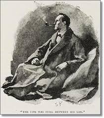 Sherlock Holmes Quotes Interesting Sherlock Holmes Quotes