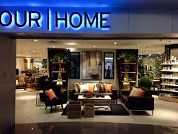 trendy home furniture. Our Home | TRENDY And CHIC, AFFORDABLE LUXURY FURNITURE Trendy Furniture