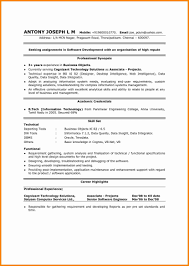 Modern Resume Examples 2014 Customer Service Component