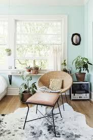 Mint Green Living Room The Case To Paint Your Whole House Mint Green