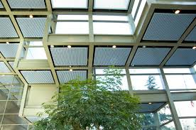 Green Eco Office Building Interiors Natural Light Download Green Eco Office Building Interiors Natural Light Stock Photo Image 38836937 D