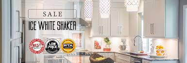 Mail Order Cabinets Kitchen Cabinets All Wood Affordable Kitchen Cabinets Wood Kitchen