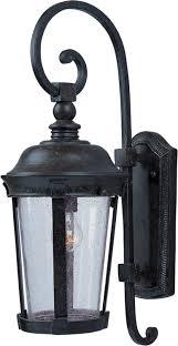 mediterranean outdoor lighting. Dover DC Mediterranean Outdoor Lighting R