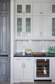 how to make kitchen glass doors awesome brilliant best 25 glass cabinet doors ideas kitchen for