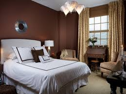 ... Chocolate Brown Bedroom Ideas Romantic Bedroom Decorating Ideas Unique Brown  Bedroom ...